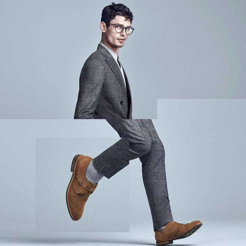 ALDO men's and women's footwear and accessories at Bluewater, Kent
