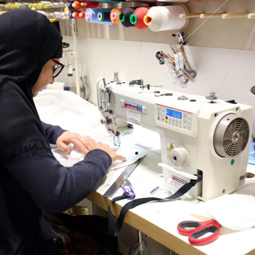 bespoke & tailoring, Bluewater, Kent