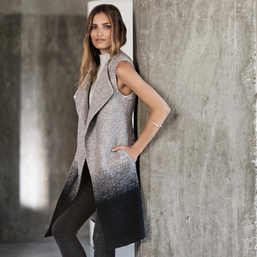 Mint Velvet women's fashion, accessories and footwear at Bluewater, Kent