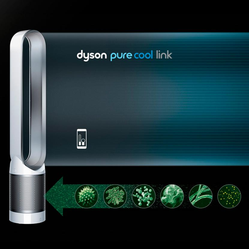 Explore and shop the latest Dyson technology and home electricals at Bluewater, Kent