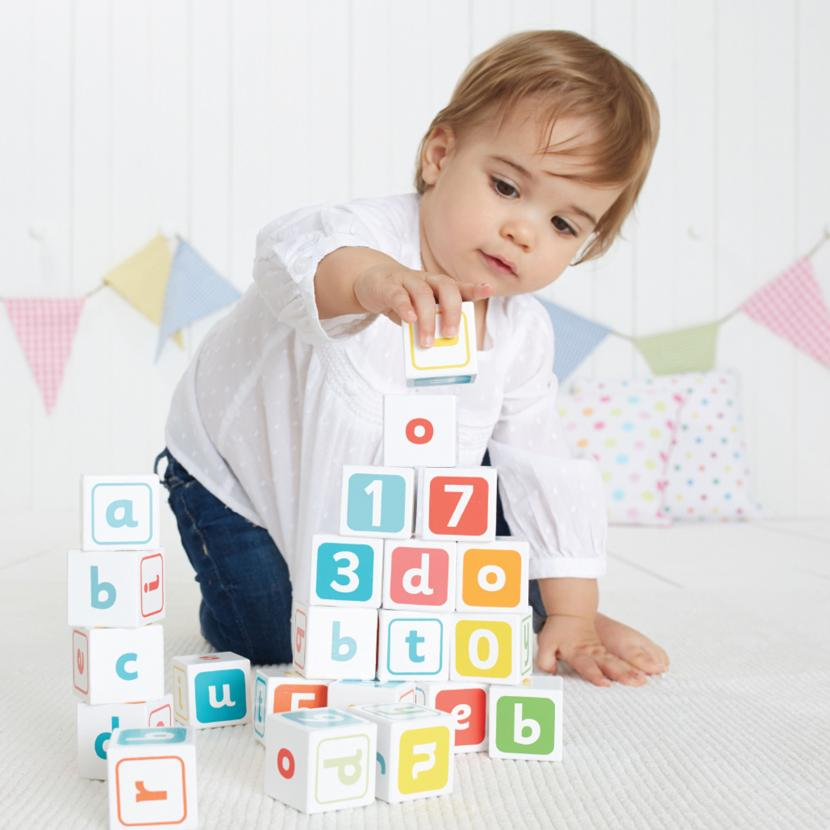 ELC now located in Mothercare, Bluewater