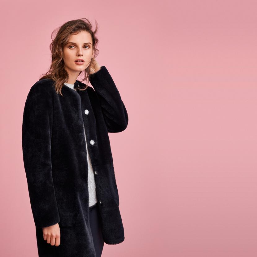 Gant sporty womenswear | Shop Gant menswear at Bluewater, Kent