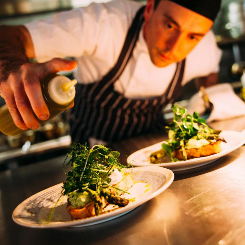 Visit Jamie's Italian at Bluewater and enjoy wood oven-baked pizzas, delicious burgers and some of Jamie's favourite Italian dishes at Bluewater, Kent