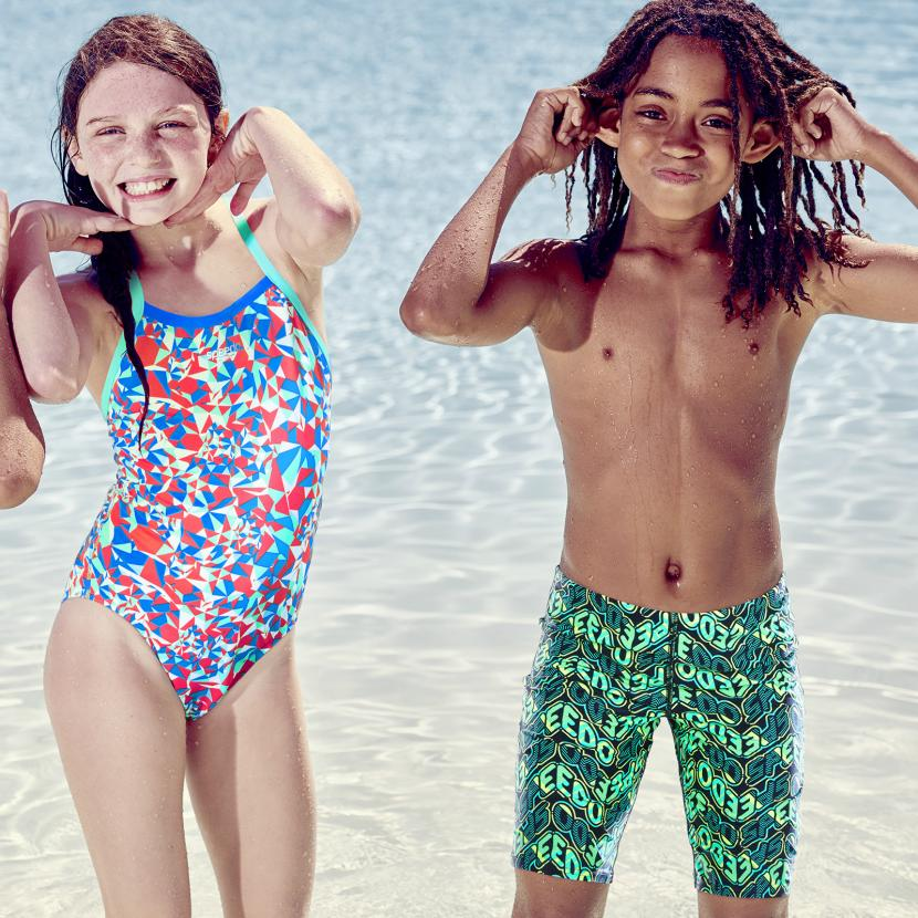 Shop for swimwear and swimming accessories at Speedo, Bluewater.