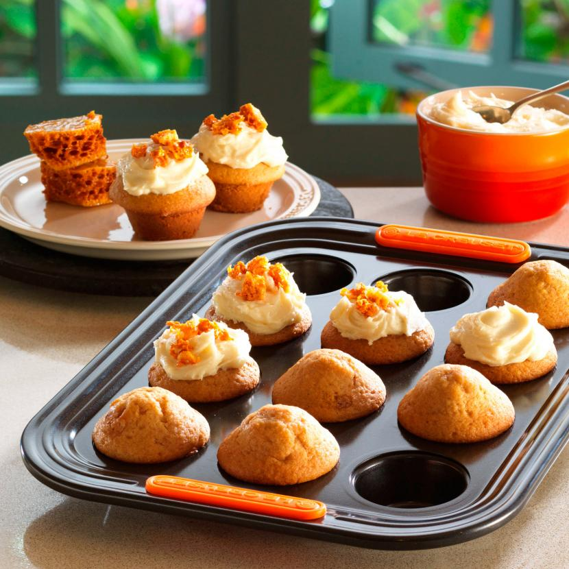 Le Creuset bakeware, utensils, homeware, kitchen accessories and cast iron pans.