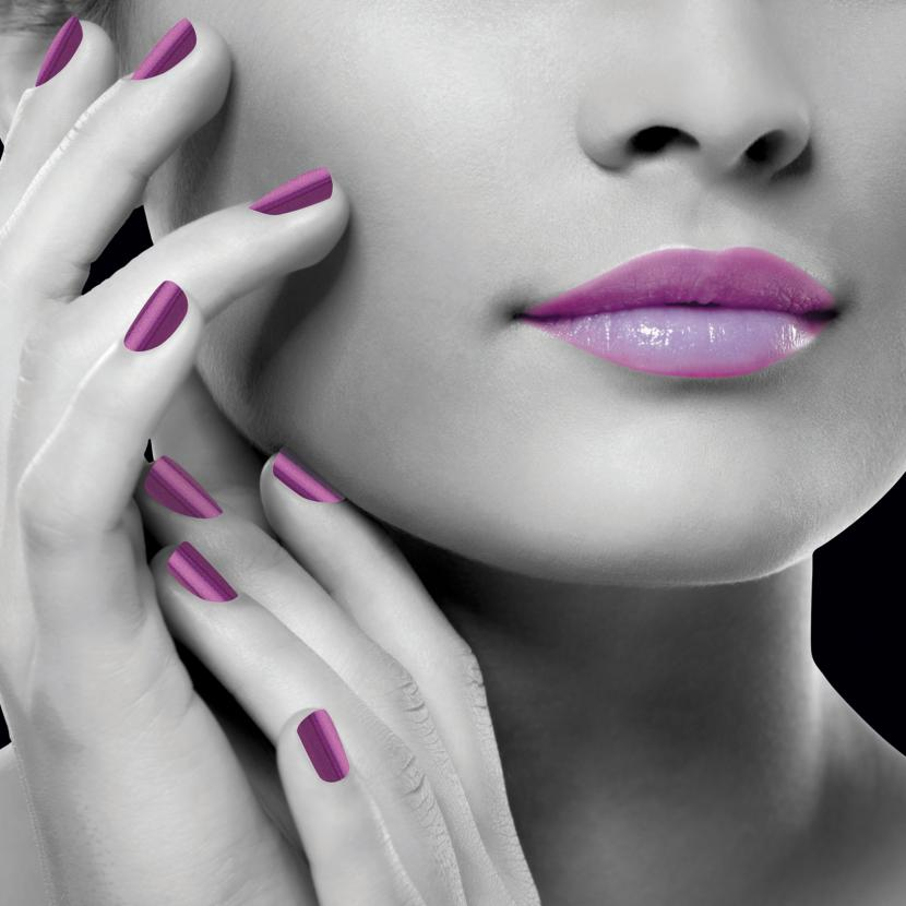 Visit MALIKA for a range of top beauty services including eyelash extensions, manicures, pedicures and threading at Bluewater, Kent.