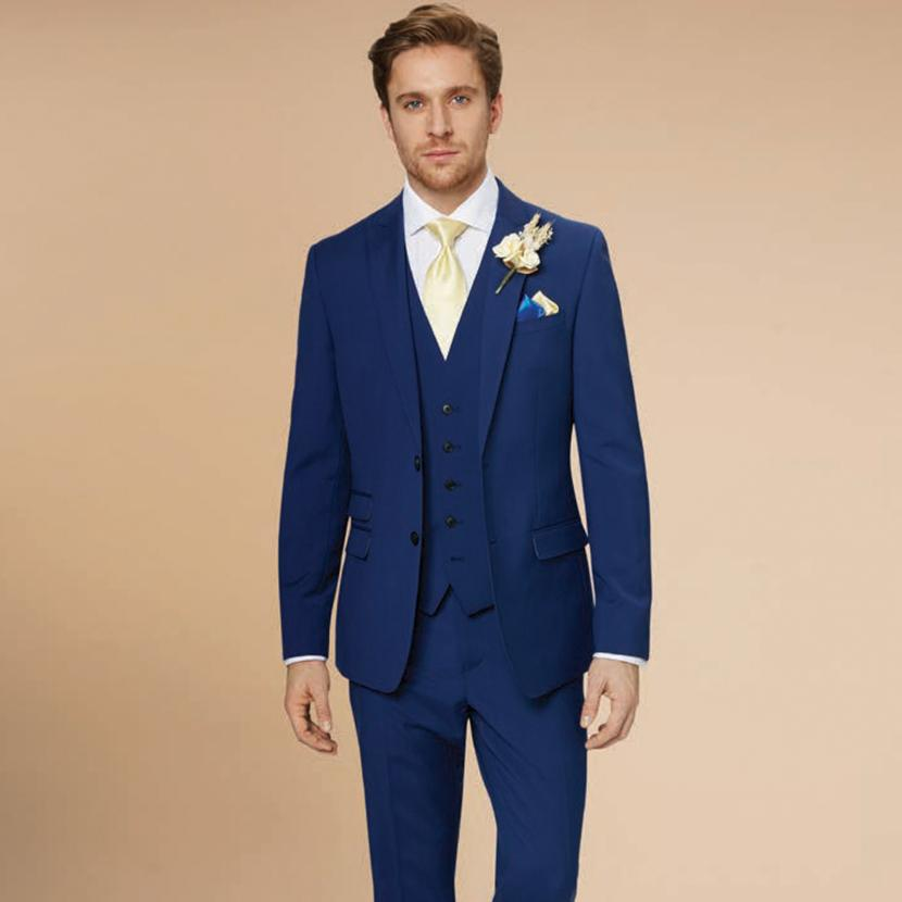 Moss Bros. suits, shirts, tailoring and accessories at Bluewater, Kent.
