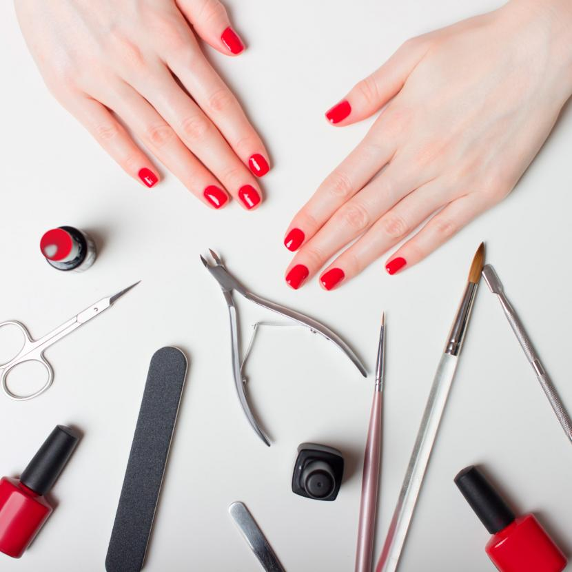 The Nail Spa | Bluewater Shopping & Retail Destination, Kent