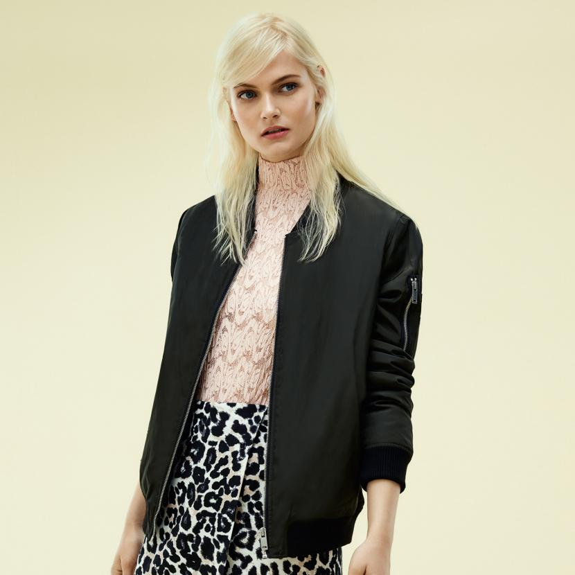 New Look women's fashion and accessories at Bluewater, Kent