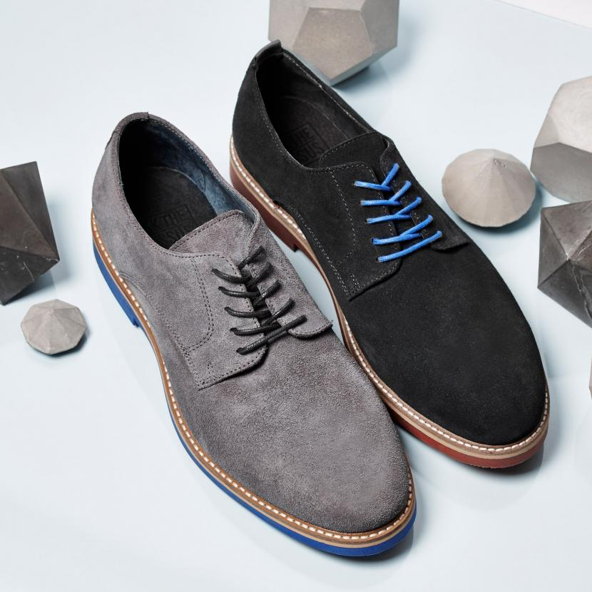 Shop the latest collection of shoes, sandals, boots and trainers at Office, Bluewater.