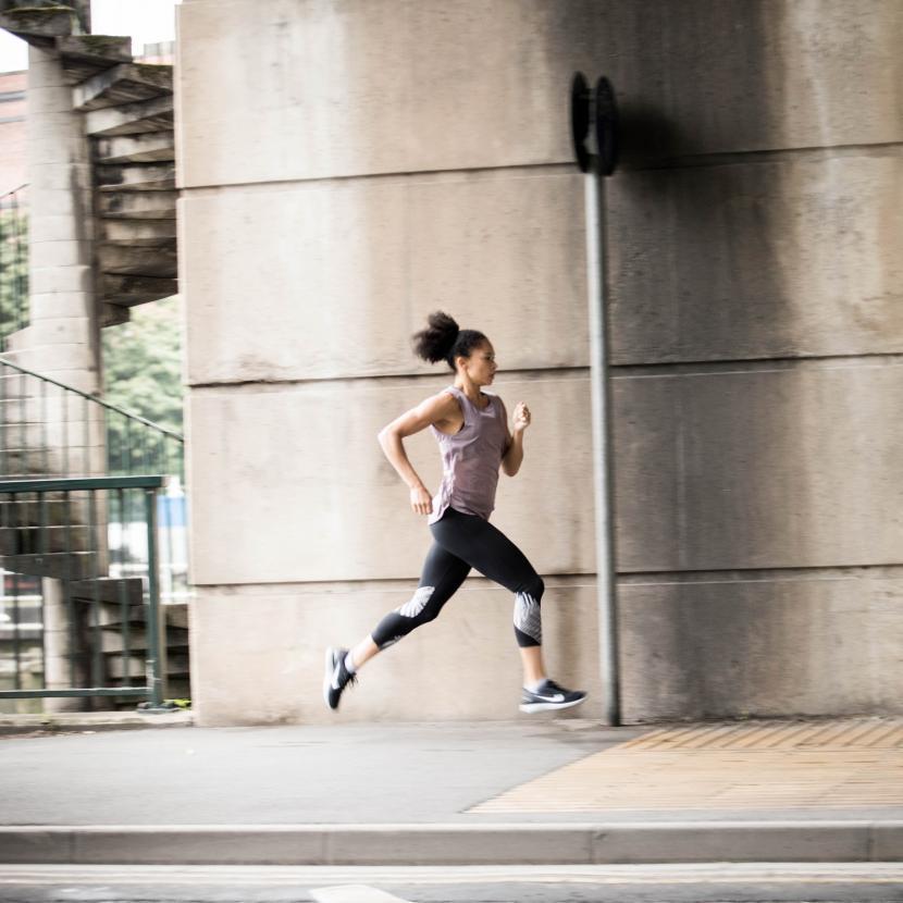 RunnersNeed