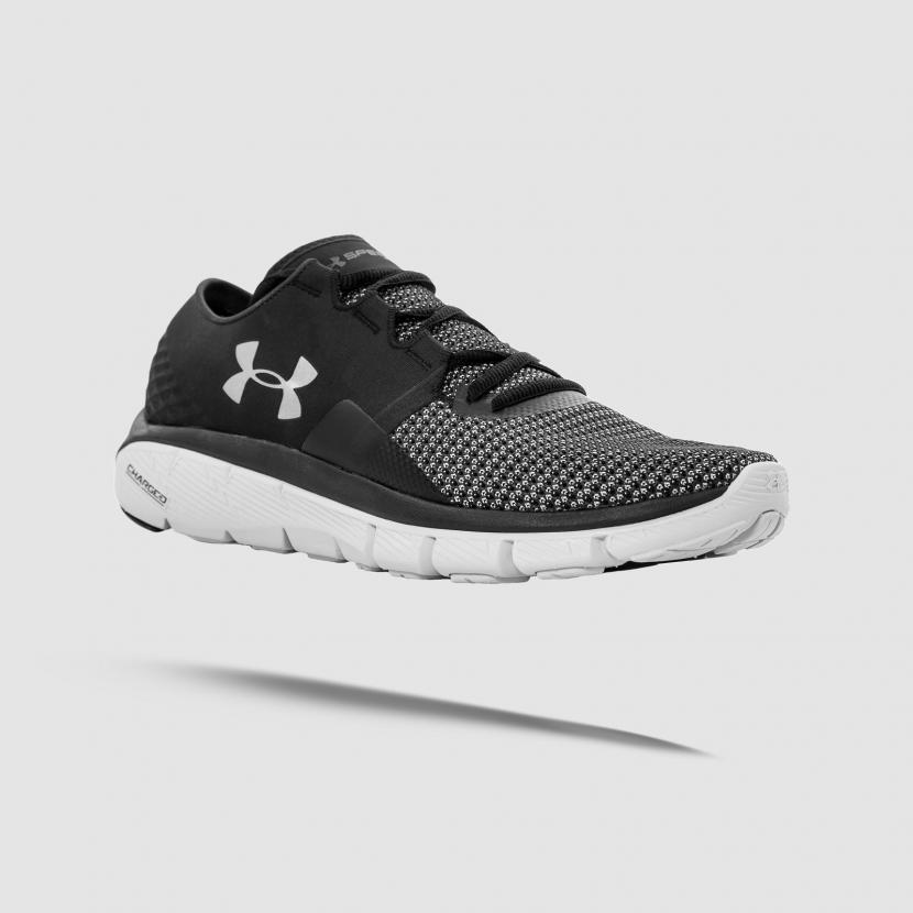 Under Armour trainers and footwear from Soletrader, Bluewater