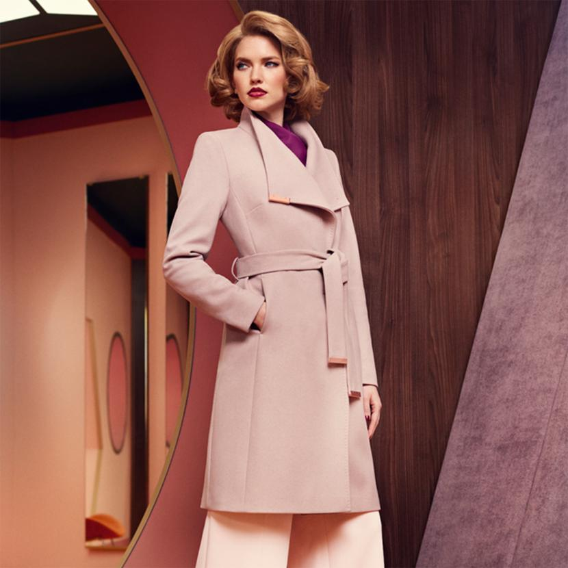 Find Ted Baker women's fashion at troubnaloadka.ga the Latest Trends · Shop Fresh Trends on Sale · Designer Brands on Sale31,+ followers on Twitter.