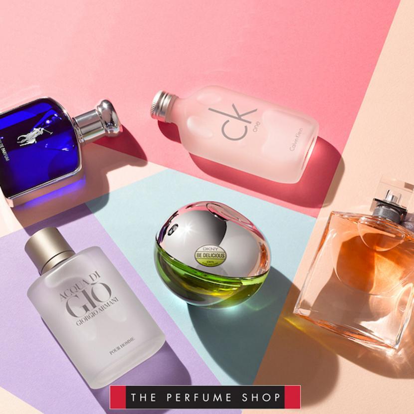 Amazon.com: Fragrance | Perfume & Cologne