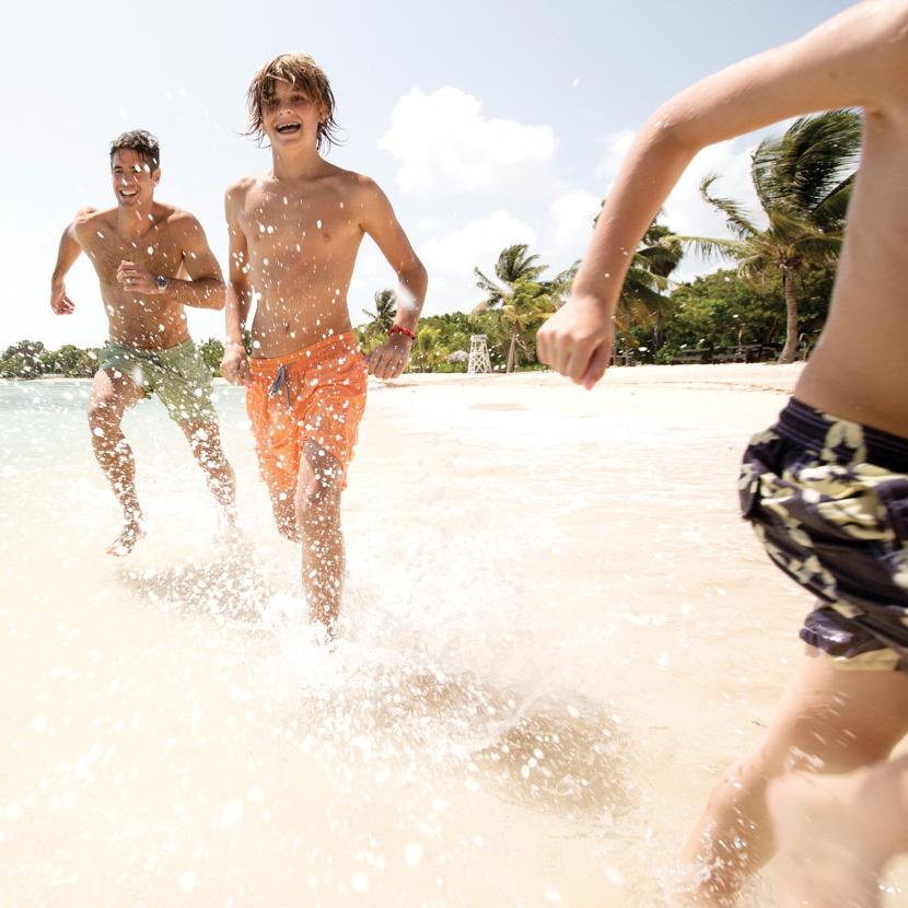 Speak to a travel expert and book your dream holiday at Virgin Holidays, Bluewater