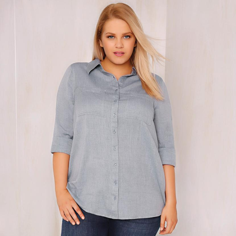 Yours Clothing is the UK's best value plus size clothing retailer, providing you with affordable, on trend, quality fashion.Yours Clothing is the UK's best value plus size clothing retailer, providing you with affordable, on trend, quality fashion.