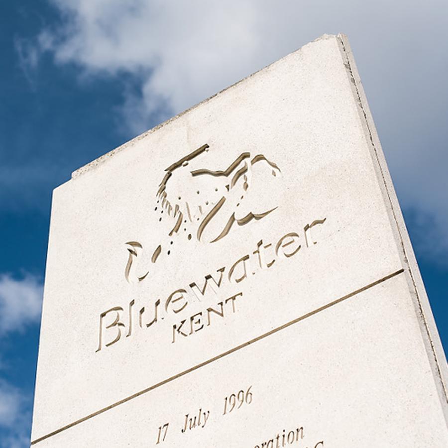 Bluewater, Kent