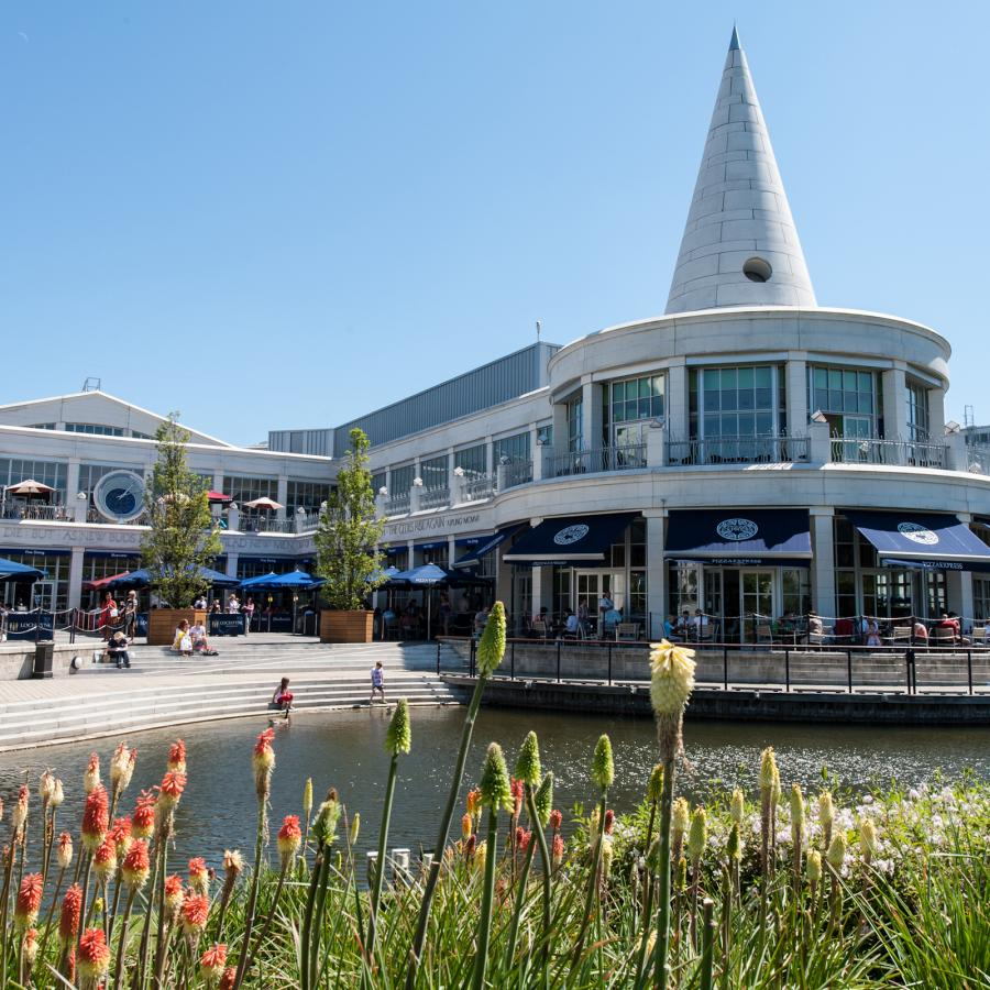 About Us Bluewater Shopping Amp Retail Destination Kent