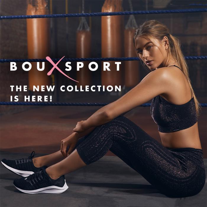 Boux Sport, Boux Avenue, Bluewater, Kent