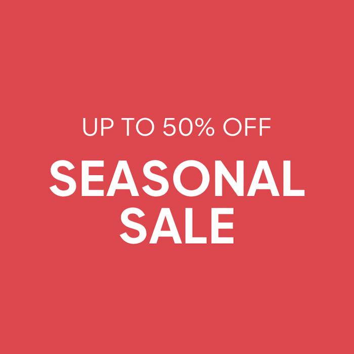 The GANT summer SALE is now on, Bluewater, Kent