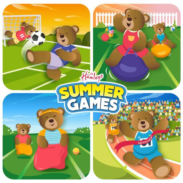 hamleys_summer_games