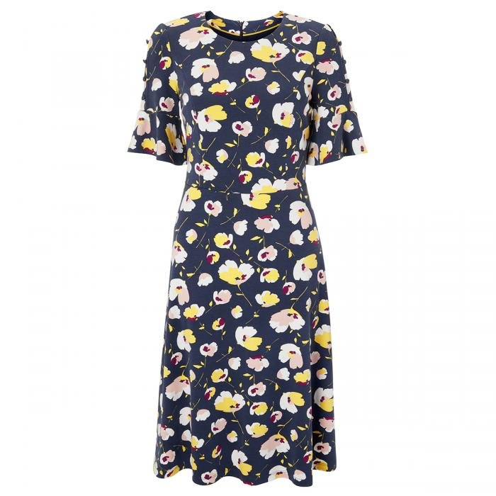 Boden new brand to John Lewis women's fashions, Bluewater, Kent