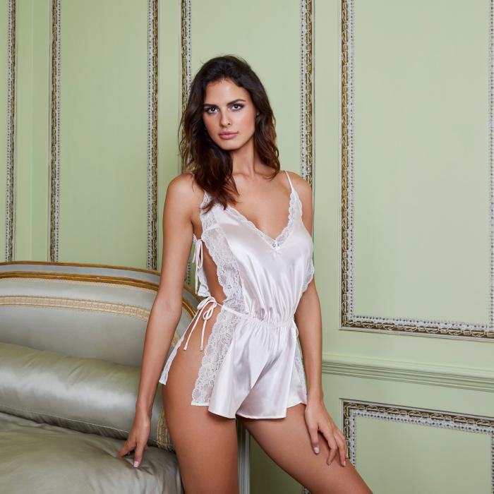 Valentines Day Range Now in Store At Boux Avenue, Kent, Bluewater