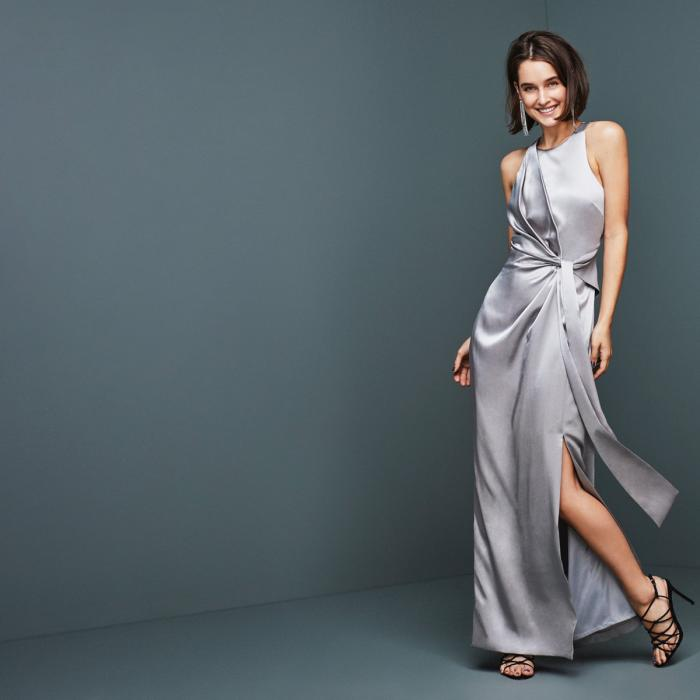 Shop COAST in HOUSE OF FRASER, Bluewater, Kent