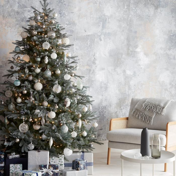 Christmas shop now open at John Lewis & Partners, Bluewater, Kent