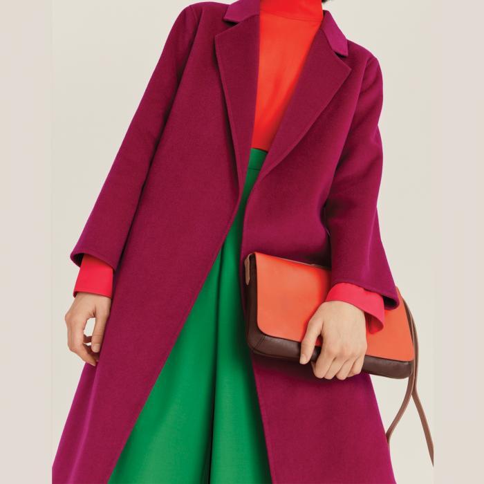 Introducing John Lewis & Partners Womenswear, Bluewater, Kent