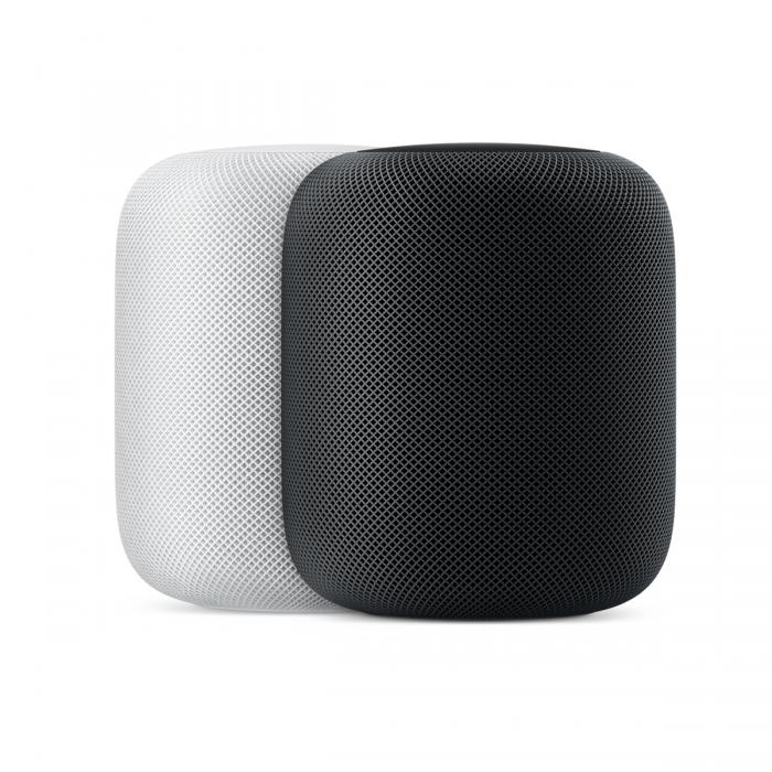 Apple HomePod now available at John Lewis, Bluewater, Kent