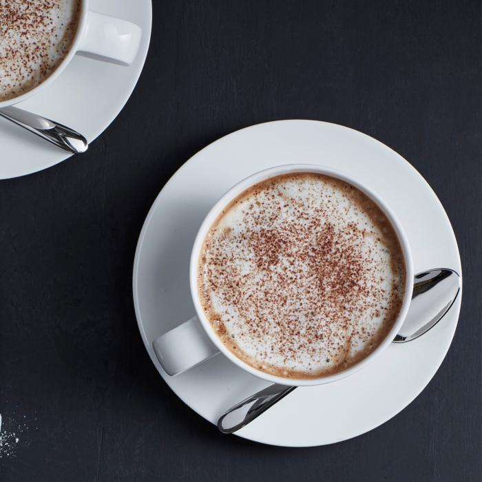 John Lewis Coffee, Bluewater, Kent