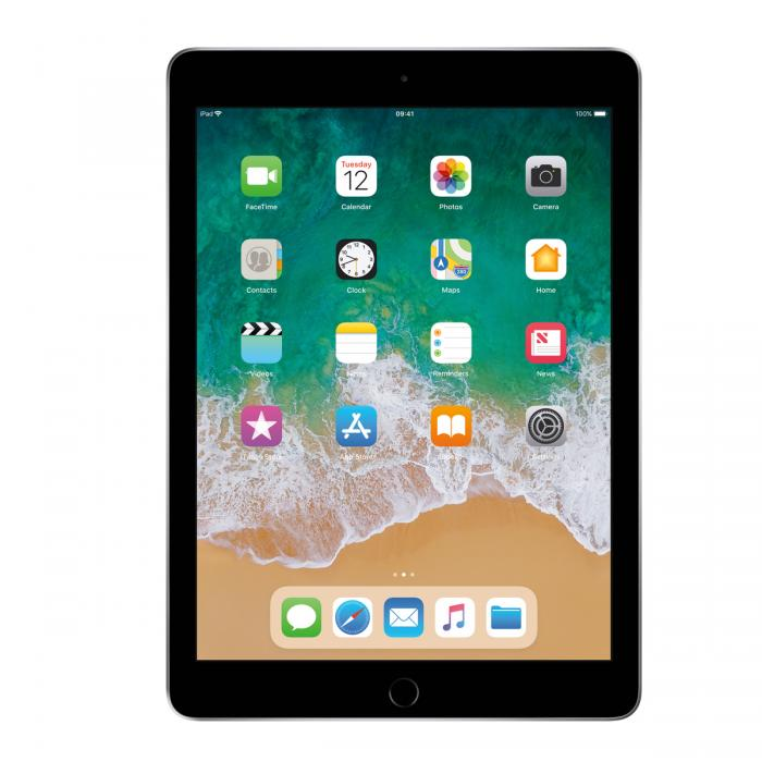 Getting to Know Your iPad, Workshop at John Lewis & Partners, Kent, Bluewater