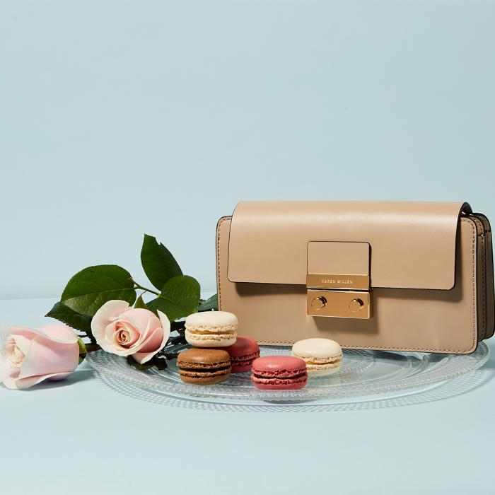 Mothers Day Gifts at Karen Millen, Bluewater, Kent