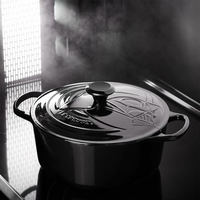 Le Creuset Limited  Edition, Bluewater, Kent