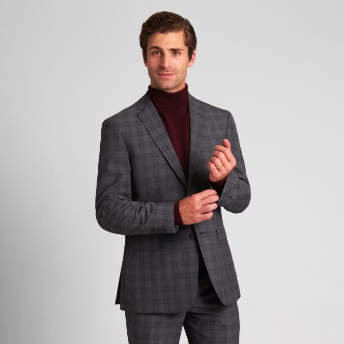 New lines now available at Suit Direct