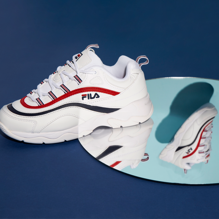 New Product Launches at Schuh, Kent, Bluewater