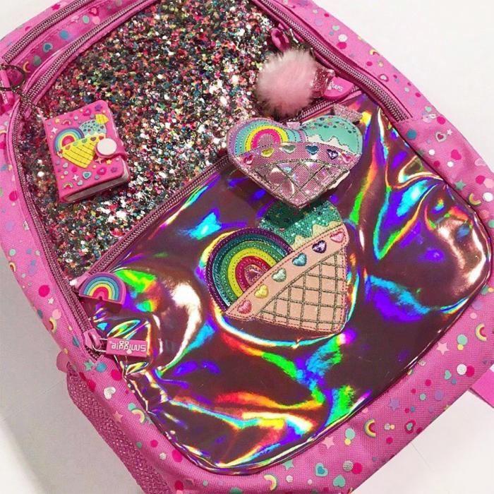 Smiggle new Dreamy range at Bluewater, Kent