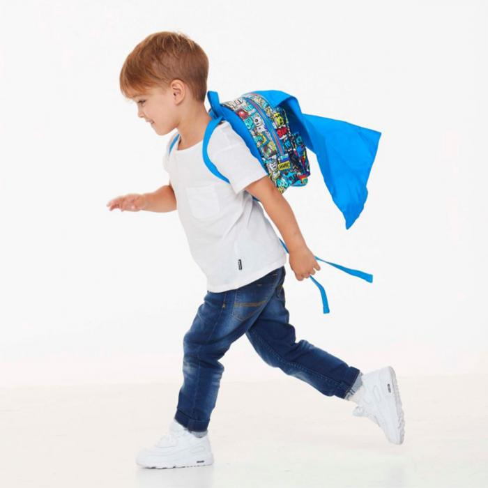 Smiggle New Collection, Bluewater, Kent