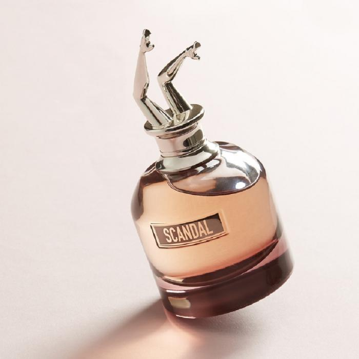 Make your own statement with The Perfume Shop, Bluewater, Kent