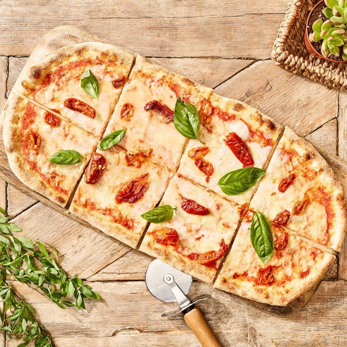 Next Zizzi Vegan Pizza, Bluewater, Kent