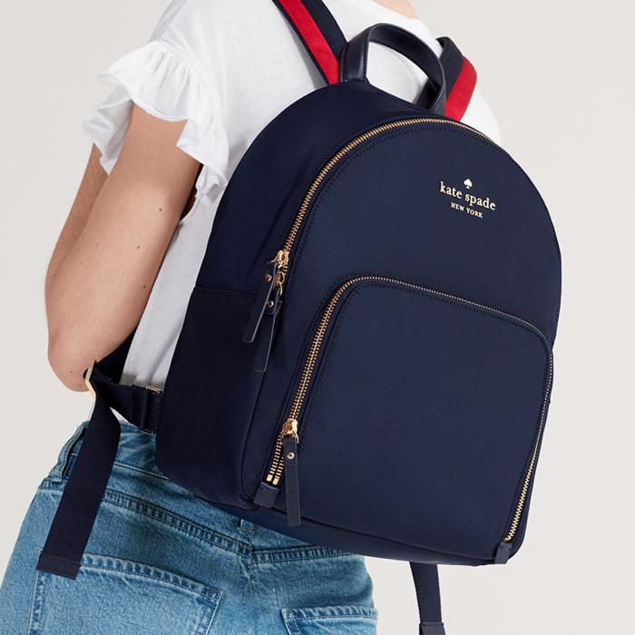Kate Spade Student Discount, Bluewater, Kent