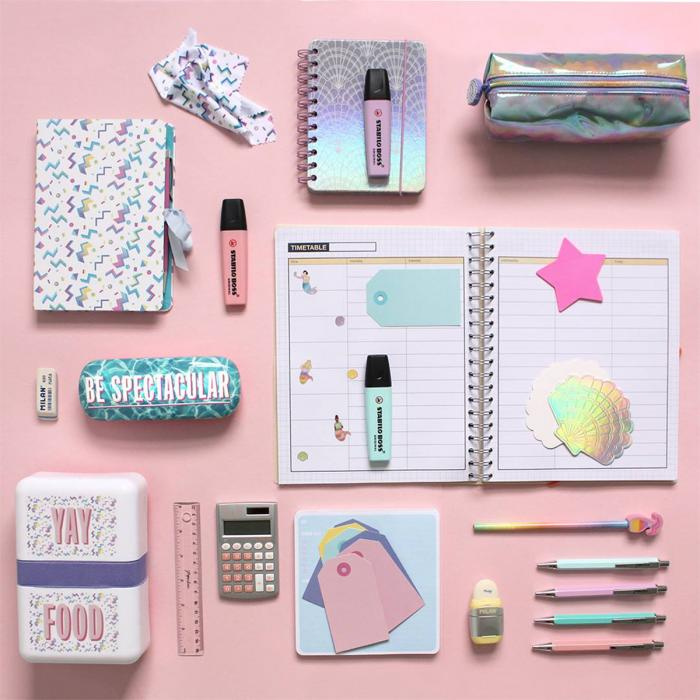 Paperchase Student Discount, Bluewater, Kent