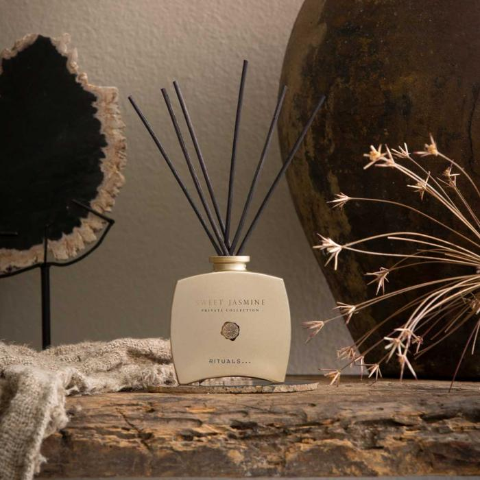 Rituals Luxurious Private Collection, Bluewater, Kent