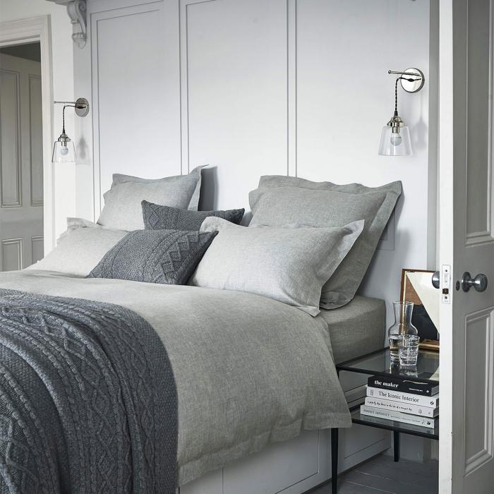 The White Company Mid Season Sale, Bluewater, Kent