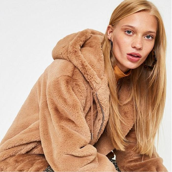Up to 30% off at Urban Outfitters, Bluewater, Kent