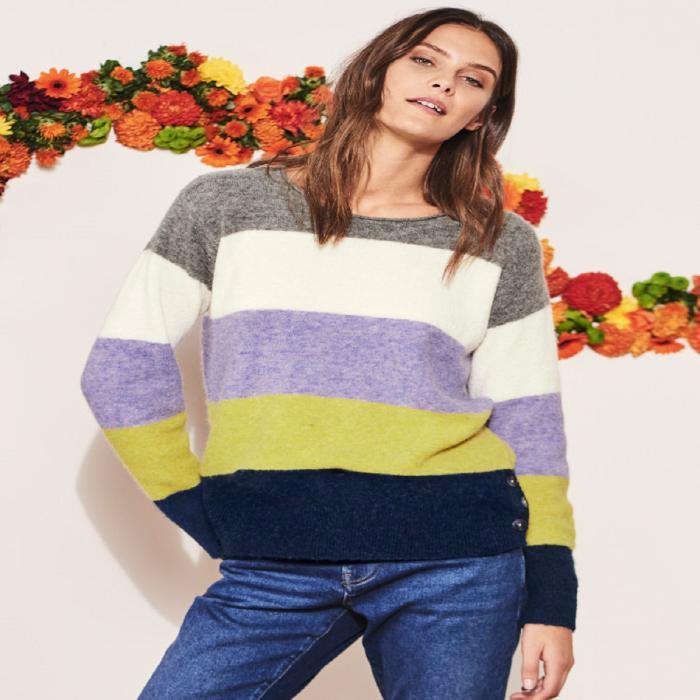 20% off knitwear at White Stuff, Bluewater, Kent