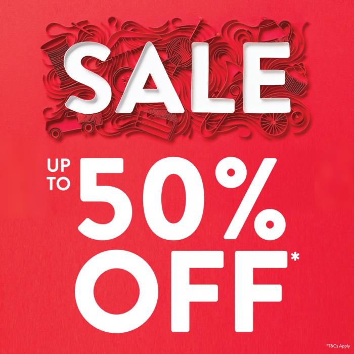 The White Stuff Sale, Bluewater, Kent