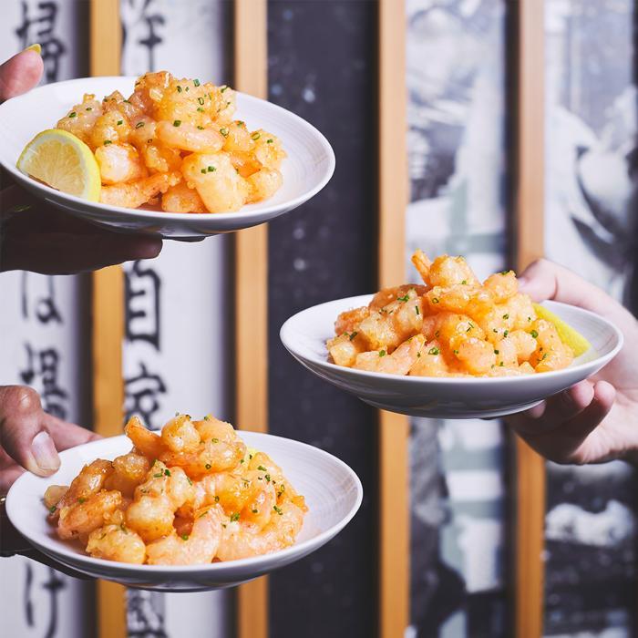 eat out for longer yo sushi