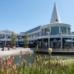 The Village, Bluewater, Kent